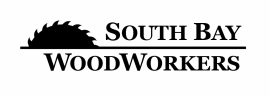 South Bay Woodworkers